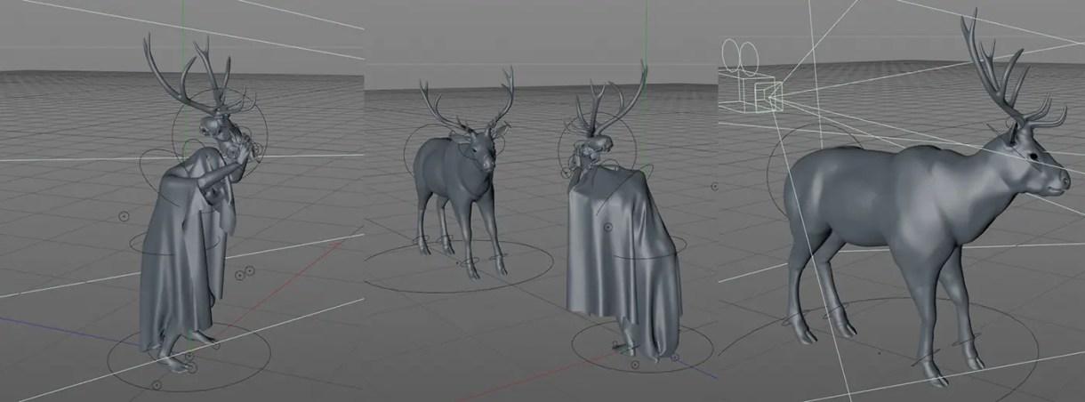 mateusz-kozlowski-monolith-Cortometraje de animación