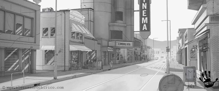 alessandro-chirico- Intuit, A Giant Story - Spot de Animación y Desarrollo Visual