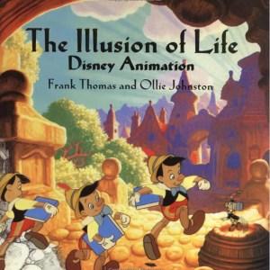 the illusion of life - comprar libro