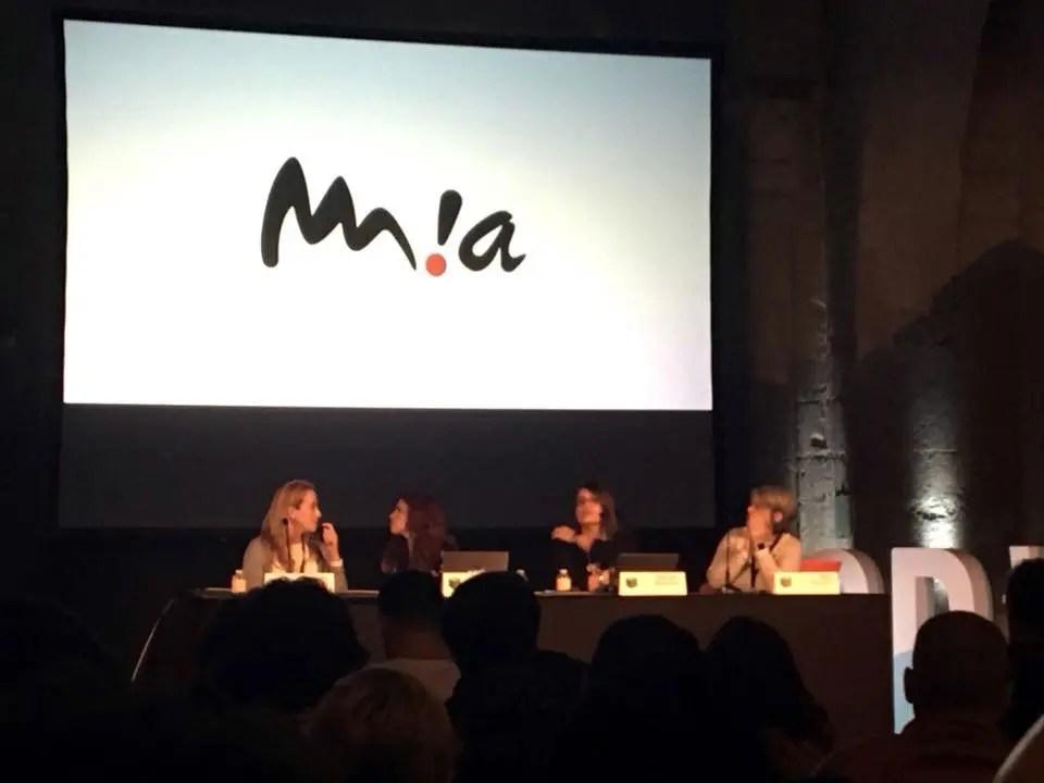 entrevista-mia-asociacion-profesional-mujeres-industria-animacion-belli-ramirez-logo
