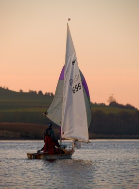 sails 4