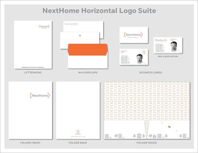 Branding-Center-Horizontal