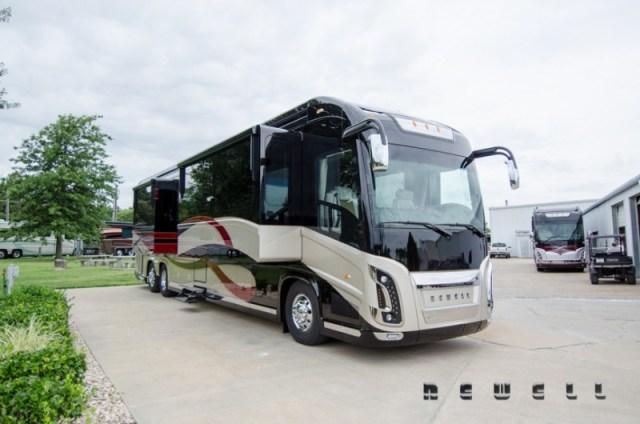 1519-Coach-Photos-1-2-800x530