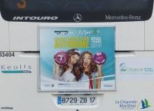 Kéolis - Pass Esprit Libre