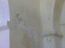 Eglise Ars - Salpêtre - 17 septembre 2018