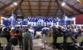 Saint-Clément des Baleines- Voeux en musique - 10 janvier 2015-001