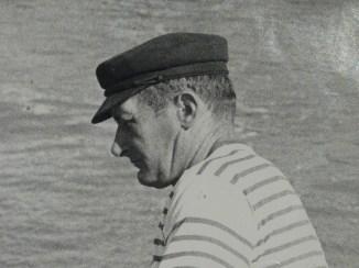 Octave Patureau