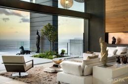 nettleton199-saota-salon5