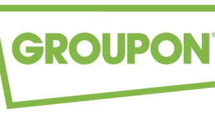 Groupon : Tabouret de bar wave en promo