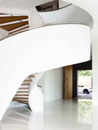 65btp-house-interieur6