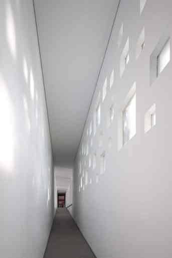 brg-house-interieur2-couloir