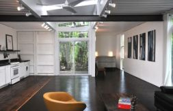 maison-container-amenagement-interieur3