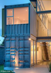 maison-container-luxe4