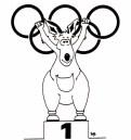 logo-club-sportif