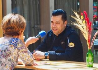 Mohammad Elkhaldy