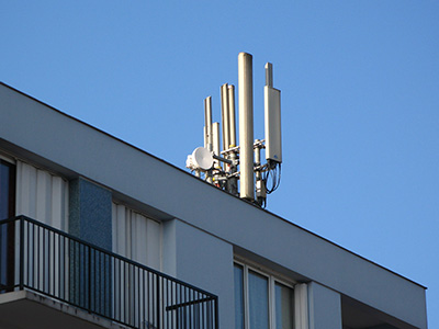 antenne_relais_immeuble