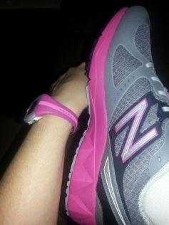 shoes 12-12-12