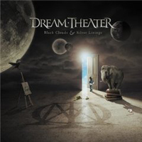 Dream Theater: Black Clouds and Silver Linings
