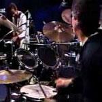 """Stanley Clarke & Steve Gadd: """"My Greatest Hits"""""""