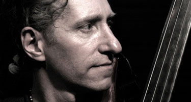 Michael Manring Announces New CD Project Release and Tour Update