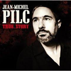 Jean-Michel Pilc: True Story