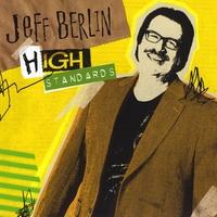 Jeff Berlin: High Standards