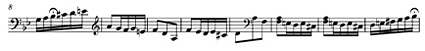 Note Isolation for Improved Intonation: Figure 4
