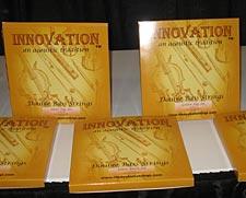 Innovation Strings