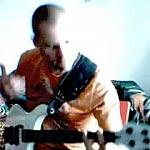 "Viaceslav Svedov: ""Murka"" for Slap Bass"