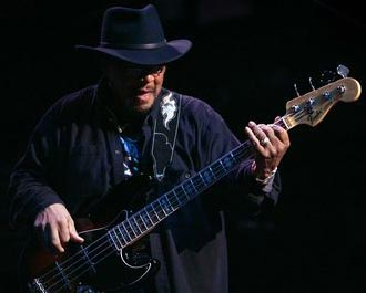 Experience Hendrix Tour with Billy Cox Relaunched for Fall