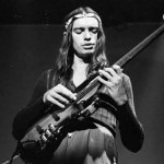 Jaco Pastorius: Solo, Washington DC (1978)