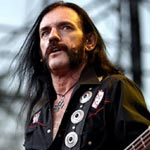 Lemmy Kilmister Statue Campaign Launched
