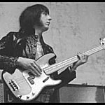 "John Entwistle: ""Summertime Blues"" Live Isolated Bass"