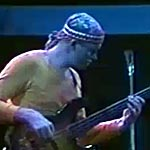 Jaco Pastorius: Three Views Of A Secret