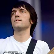 Colin Greenwood Says Radiohead Has New Songs Finished