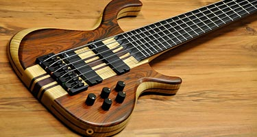 Top 10: The Best Bass Columns, How-Tos and Lessons (October 2010)