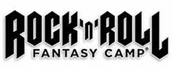 Rock 'N' Roll Fantasy Camp