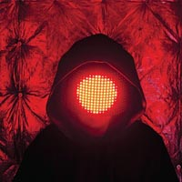 Squarepusher Releases Shobaleader One: d'Demonstrator