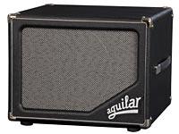 Gear Watch: Aguilar SL 112 Bass Cabinet