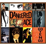 New Music Monday: Dangered Ace, Dante Pascuzzo, Suresh Singaratnam and Ed Bennett