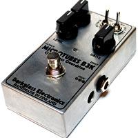 Darkglass Electronics Microtubes B3K Overdrive Pedal