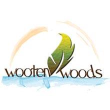 Victor Wooten Announces 2011 Summer Camps at Wooten Woods