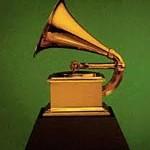 Grammy Nominations 2011: The Bass List