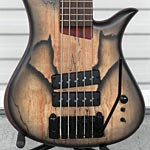 Gear Watch: LeCompte Chewy Linton Signature Bass