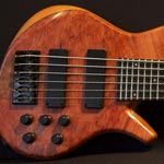 Gear Watch: New Models From Overwater Basses