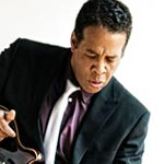 Stanley Clarke Signs With Ampeg