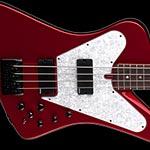 Gear Watch: Dean Guitars' John Entwistle Signature Series