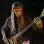 Jaco Pastorius: Live Solo (Berlin Jazz Festival, 1979)