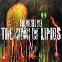 "Radiohead Release ""King of Limbs"" Direct to Fans"