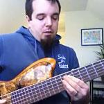 Bass vs. Guitar: The 6-String Debate